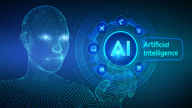 3 Little Known AI Stocks for the Future