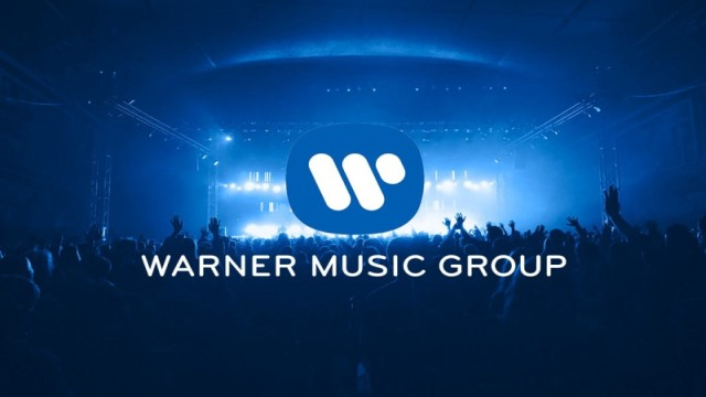 Warner Music shares down after fourth-quarter earnings miss expectations