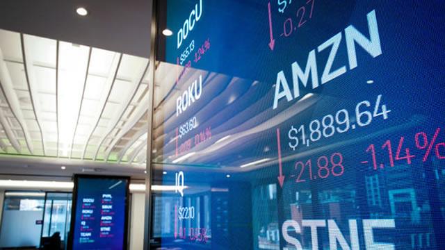 3 Stocks That Need to Split