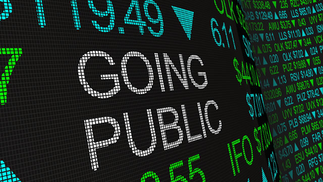 2 Recent IPOs to Monitor