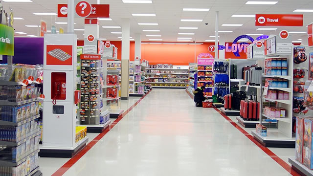 Target: Earnings Preview, What to Expect?