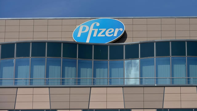 Pfizer has a potential vaccine. Now what?
