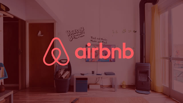Should You Buy the Hype Behind AirBnb's IPO?