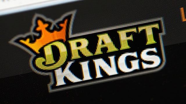 DraftKings Reports Strong Q2 Revenue