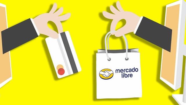 Taking a Look at Mercado Libre