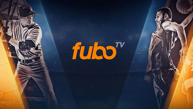 Has Fubo Finished Falling?