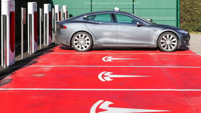 Can We Trust Tesla in the Future?