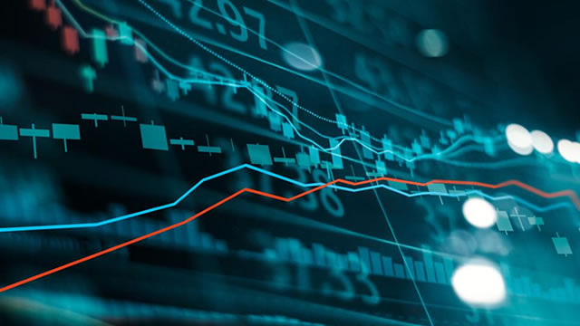 Stock Market Sectors to Consider in 2021