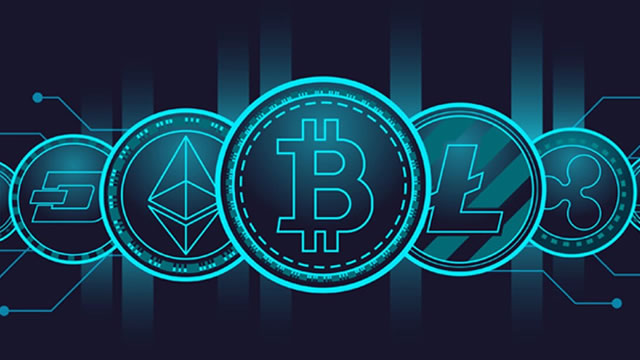 3 Stocks to Avoid in a Crypto Winter