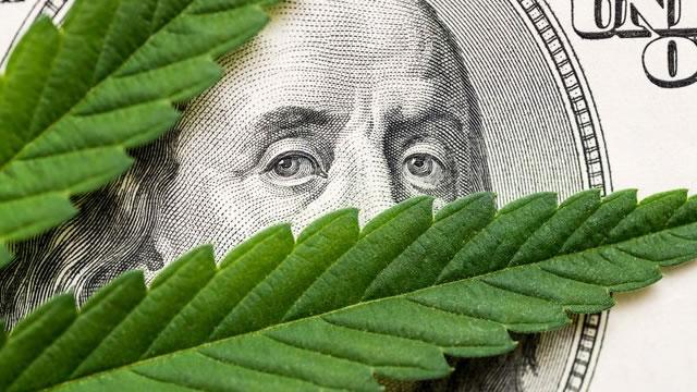 Can Aurora Cannabis Ever Return to Glory?