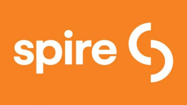 Spire Inc. reports mixed financial results for the fourth quarter