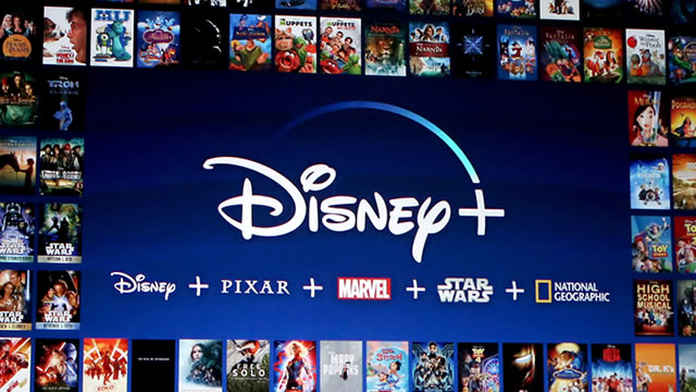 Disney's Pre-Earnings Report – What You Need To Know As An Investor
