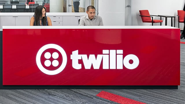 Twilio's Earnings, What to Expect ?