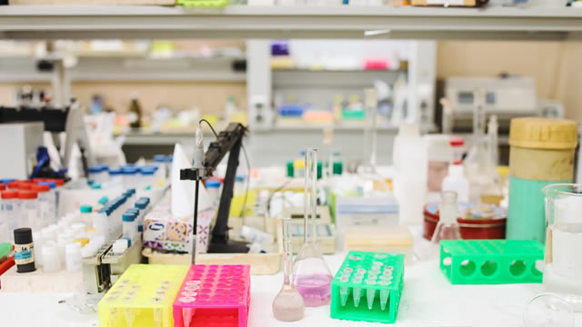 Pfizer and BioNTech Granted FDA Fast Track Designation for COVID-19 vaccines