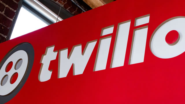Twilio Announces Second Quarter 2020 Results