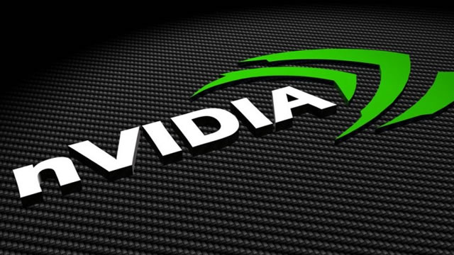 Is NVIDIA Stock Overvalued?