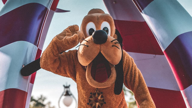 Disney's theme parks set to start phased reopening this weekend
