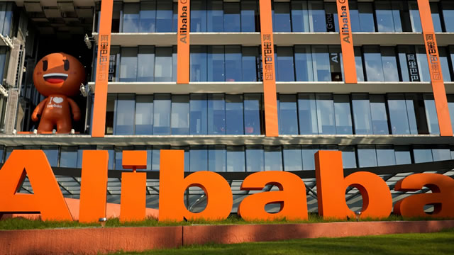 Alibaba Earnings, What to Expect?