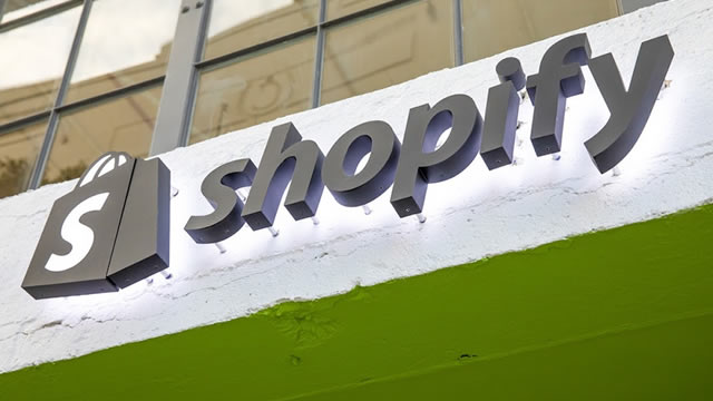 Analyzing Shopify's Q2 earnings