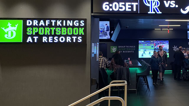 Is DraftKings Truly Gaming Royalty?
