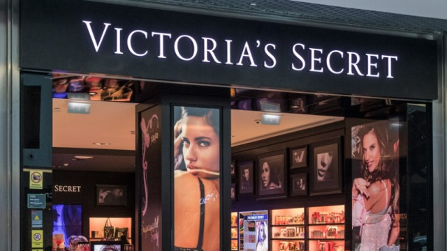 L Brands Inc. shares hit 52-week high on strong quarterly performance