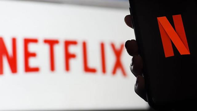 Is Netflix a Buy?