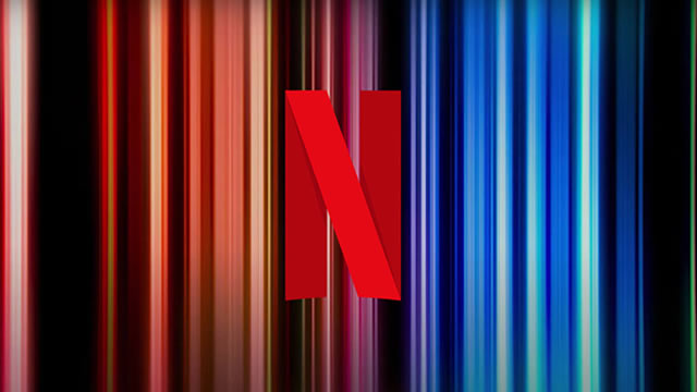 Netflix is Still the Streaming King