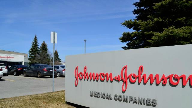 Johnson & Johnson to acquire Momenta Pharmaceuticals for $6.5 billion