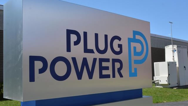 Is there enough time left for Plug Power to deliver?