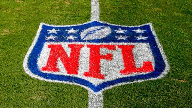 2 Stocks for Investing in the NFL