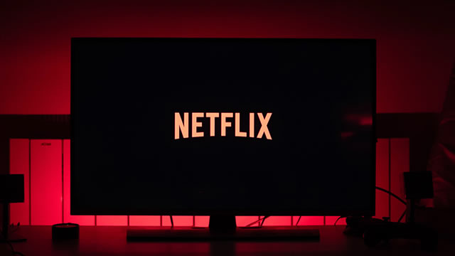 Netflix Q2 Earnings - Beats revenue expectations but EPS miss