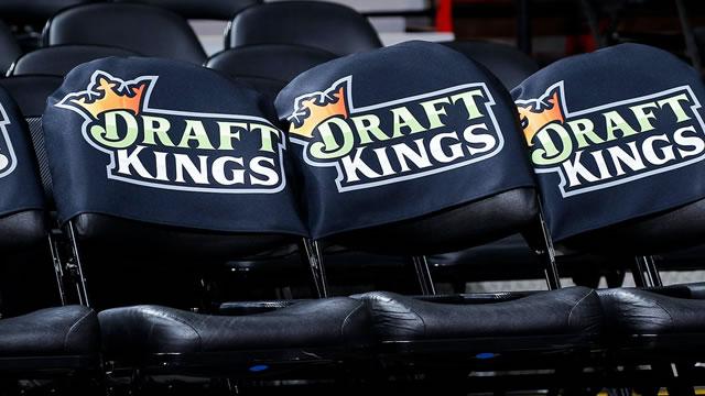 DraftKings Earnings Preview