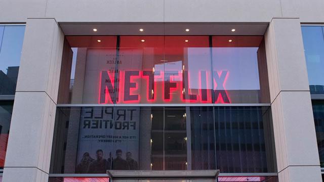 Netflix Stock: Key Takeaways from Q4 Earnings