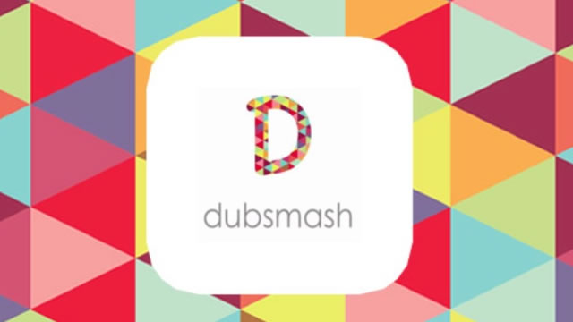 Snap Inc. approached Dubsmash for a potential merger