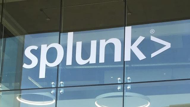 Splunk Inc.: Earnings Preview:
