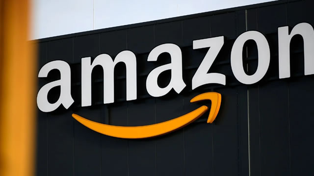 Amazon Inc. names Dave Clark as its new CEO for Worldwide Consumer